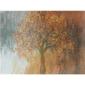 Under The Shaded Tree 1