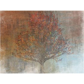 Under The Shaded Tree 2