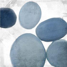 Geo Blue 1