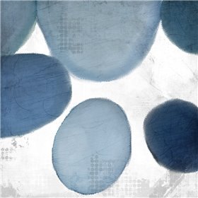 Geo Blue 2