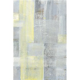 Patchwork Abstract II