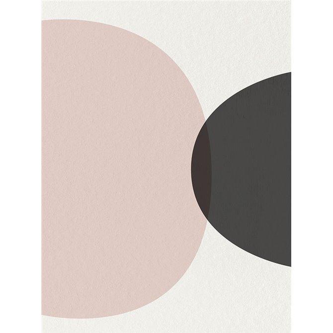Minimalist Circles 2