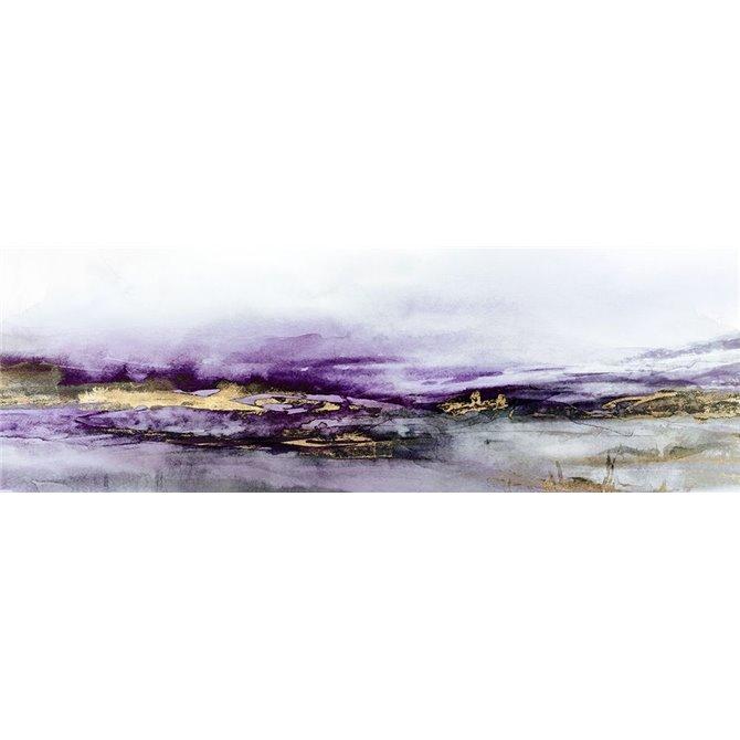 Elusive Dreams Violet Version