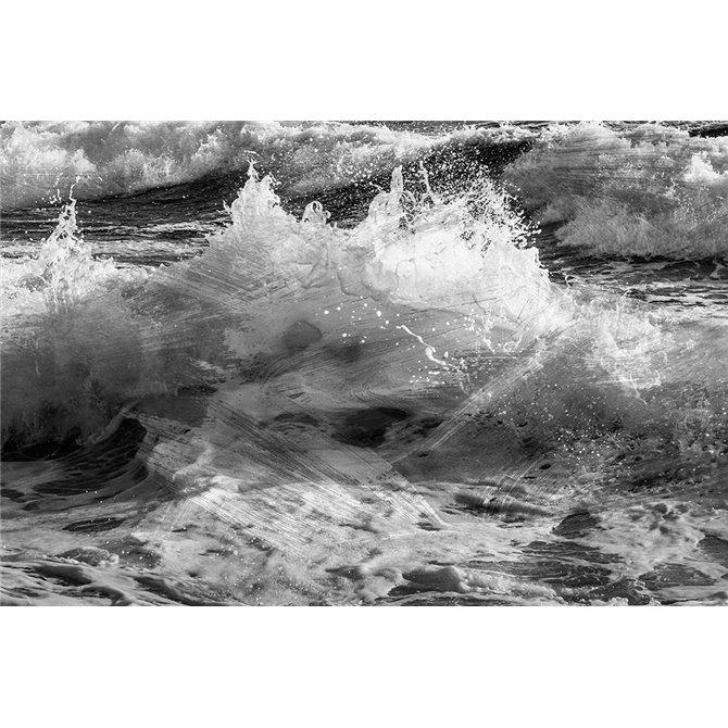 Calming Storm 1