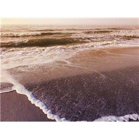 Prismatic Beach
