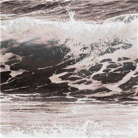 Ocean Breath 2