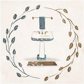 Organic Sink
