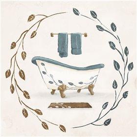 Organic Bath