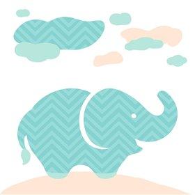 Elephant Fun Cream