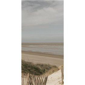 Bathway Beach 3