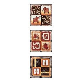 Composition Signes