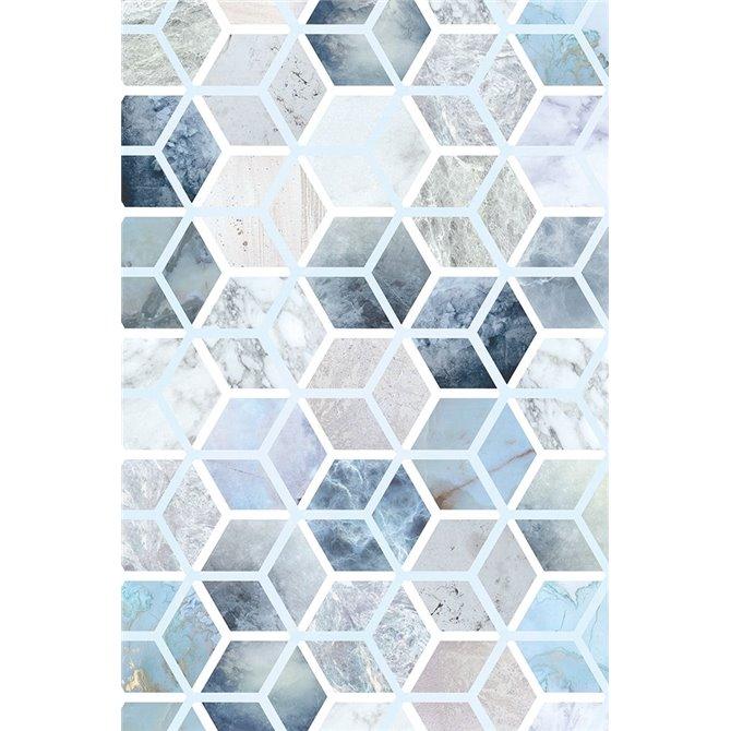 Cube Matrix I