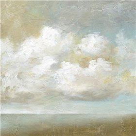 Cloudscape V