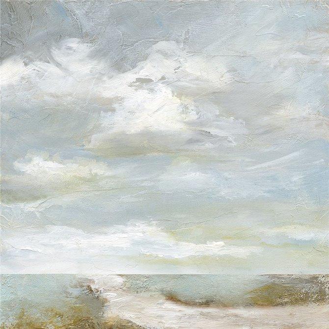 Cloudscape VI