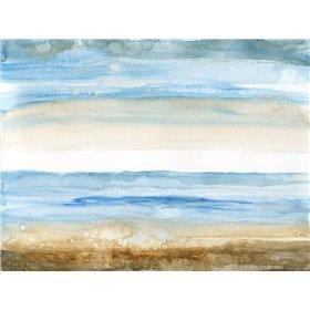 Seaside II