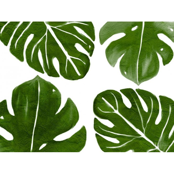 Tropic Green 2