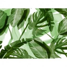 Tropic Green 3
