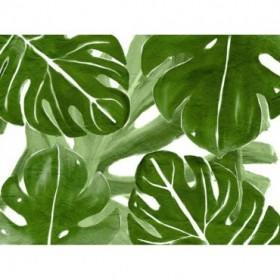 Tropic Green 4