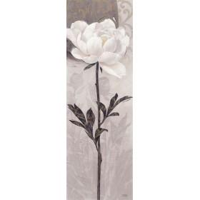 Elegant Bloom 1