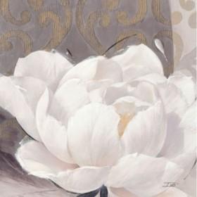 Blissful Bloom 1