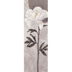 Elegant Bloom2
