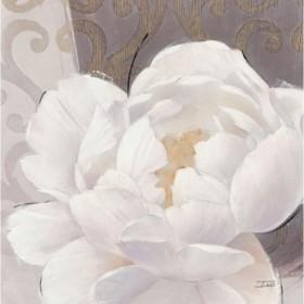 Blissful Bloom 2
