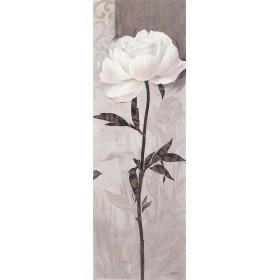 Elegant Bloom 3