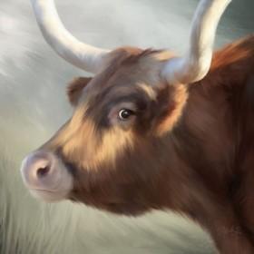 Phoenix Longhorn