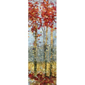 Crimson Woods II