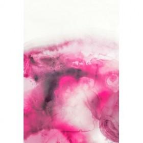 Lavender Bubbles I Blush Version