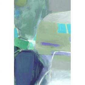 Green Envy II
