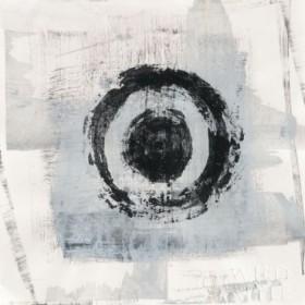Zen Circle II