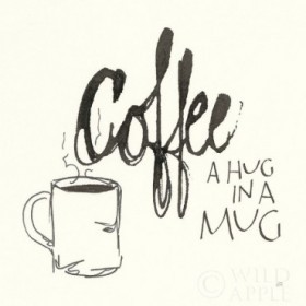 Coffee Sayings V