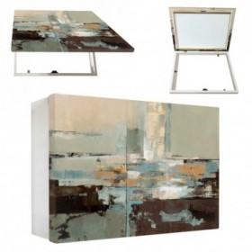 White landscape format 4132