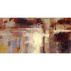 Abstracto 03 ModernArt4U