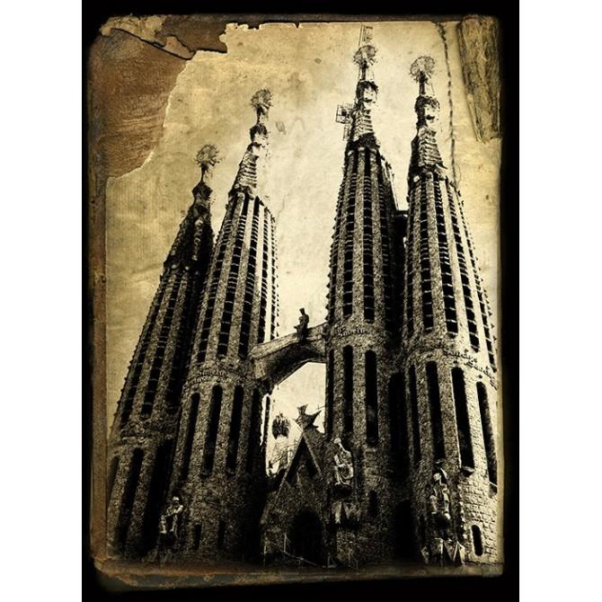 PE Barcelona 13