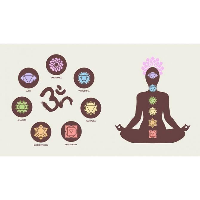 117396722 Chakra Icons