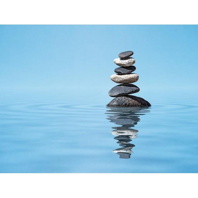 Zen meditation relaxation - 115667411