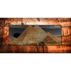 Egipto Pirámides-BRS-303
