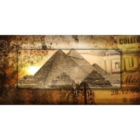 Egipto Pirámides-BRS-302