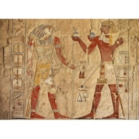 Faraón Ramses II-89548715