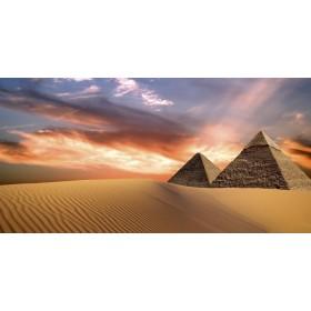 Pirámides- 25996337