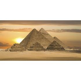 Piramides Egipto- 1333658