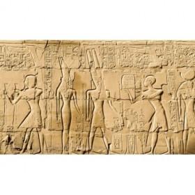Jeroglífico Egipto- 23284627