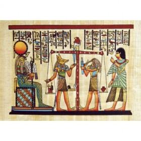 Papiro Egipto-6274049