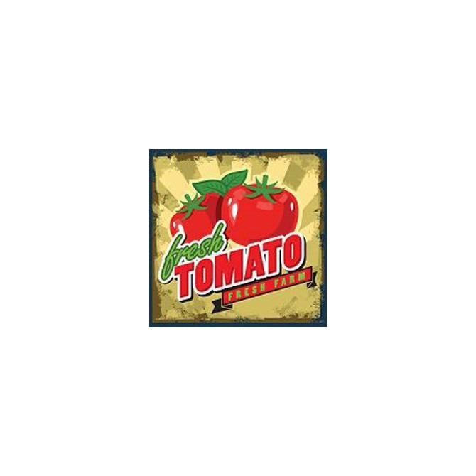 52122721-vintage tomato. 7 tamaños disponibles