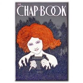 VANP2016 Cuadro Chap Book