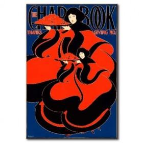 VANP2015 Cuadro Chap Book 2