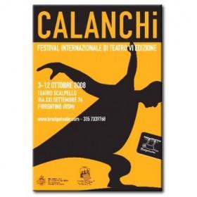 VANP2013 Cuadro Calanchi