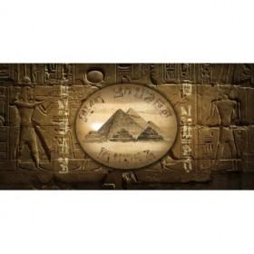 Cuadro Egipto 01